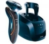 PHILIPS 1160/16 TRAŞ MAKİNESİ