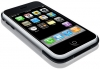 Apple iPhone 4 8 GB Cep Telefonu