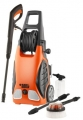 BLACK&DECKER   PW1700SPL  OTO YIKAMA MAKİNESİ