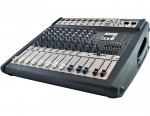 Westa WM-628 U Power Mixer