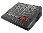 Westa DSP-800 U Power Mixer