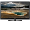 60PK250 LG PLAZMA TV 600 Hz FULL HD