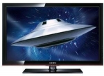 Samsung  PS-50C450 SAMSUNG PLAZMA TV HD READY (127 cm)