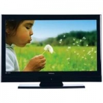 Regal 32917 Full Hd Lcd Tv