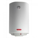 ARISTON TI TRONIC 80 LT SLIM TERMOSİFON