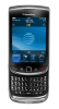 BlackBerry Torch (BlackBerry 9800)