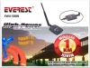 Everest EWU-5DBN WIRELESS-G USB ADAPTER