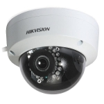 DS-2CD2110F-IS Hikvision iP 1.3MP Mini IR Dome Güvenlik Kamerası