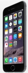 iPhone 6 16GB Cep Telefonu