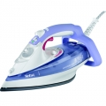Tefal Aquaspeed Ultragliss 5335 Eco