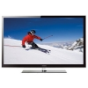 PS-51D550 SAMSUNG PLAZMA TV