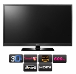 LG 50PM6800 50 INCH FULL HD PLAZMA TV
