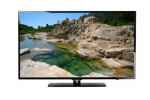 Samsung 60EH6000 Full HD 3D TV